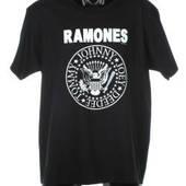 Ramones - RAMONES HEY HO