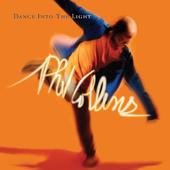 Phil Collins - Dance Into The Light (Edice 2016) - 180 gr. Vinyl