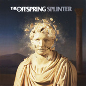 Offspring - Splinter (2003)
