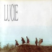 Lucie - Pohyby (2015)