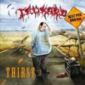 Tankard - Thirst Ltd