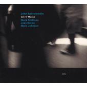 John Abercrombie - Cat 'N' Mouse (2002)
