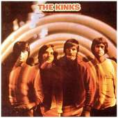 Kinks - The Village Green Preservation Society