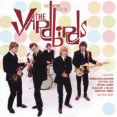 Yardbirds - Very Best Of The Yardbirds (2005)
