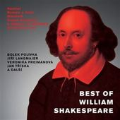 Various Artists - Best Of William Shakespeare/2CD