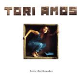 Tori Amos - Little Earthquakes (Remastered) - 180 gr. Vinyl