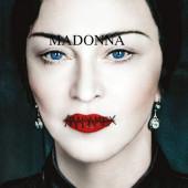 Madonna - Madame X (2019)