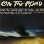 Various Artists - On The Road (2003)