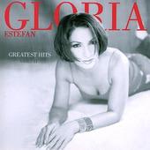 Gloria Estefan - Greatest Hits Vol. II