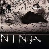 Nina Hagen - Hagen Nina - Nina Hagen - CD