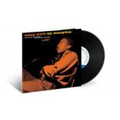 Sonny Clark - My Conception (Blue Note Tone Poet Series, Edice 2021) - Vinyl