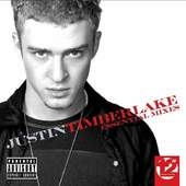 Justin Timberlake - Essential Mixes