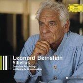 Bernstein, Leonard - Bernstein / Sibelius / Complete Recordings on DG