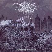 Darkthrone - Ravishing Grimness (Edice 2011)