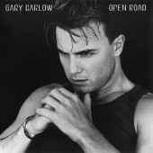 Gary Barlow - Open Road (Remastered 2018) - Vinyl