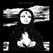 Vuur & Zijde / Impavida - Split (2020)