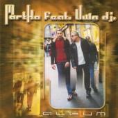 MartHaFeat.Uwa Dj. - Album (2002)