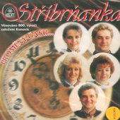 Stříbrňanka - Proměny Času (1996)