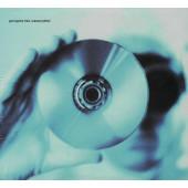 Porcupine Tree - Stupid Dream (CD+DVD-Audio, Edice 2008) /Limited Edition