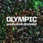 Olympic - Souhvězdí drsňáků (2014)