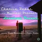 Michael Brecker - American Dreams