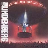 Udo Lindenberg - Stark Wie Zwei - Live