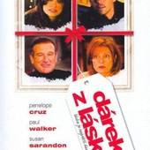 Film/Drama - Dárek z lásky