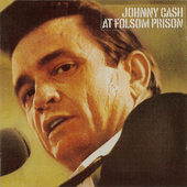 Johnny Cash - At Folsom Prison (Remastered)