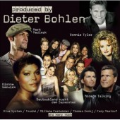 Various Artists - Produced By: Dieter Bohlen - The Hit Men Vol. 2 (2009)