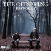 Offspring - Days Go By (2016)