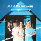 ABBA - Voulez-Vous (Remastered 2001)