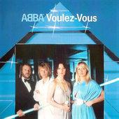 ABBA - Voulez-Vous (Remastered 2001)