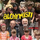 Zdeněk Svěrák & Jaroslav Uhlíř - Hodina zpěvu: Alchymisti (2011)