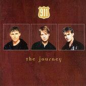 911 - Journey (1997)