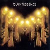 Quintessence - Quintessence (Remaster 2004)