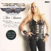 Doro - Für Immer (Limited Picture Vinyl, 2017) - Vinyl