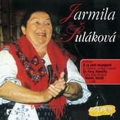 Jarmila Šuláková - Portréty Českých Hvězd - Jarmila Šuláková (Originální Nahrávky)