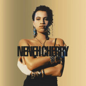 Neneh Cherry - Raw Like Sushi (30th Anniversary Deluxe Edition 2020) /3CD