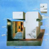 If - If 2 (Edice 2006)