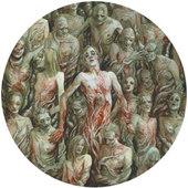 Cannibal Corpse - Bleeding (Picture Disc) - 180 gr. Vinyl