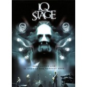 IQ - Stage - Dark Matter Live In America And Germany 2005 (2DVD, 2006)
