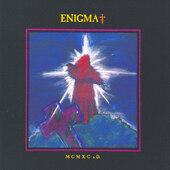 Enigma - MCMXC a.D. (Edice 1991)