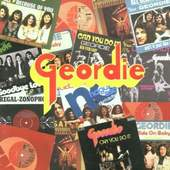 Geordie - Singles Collection