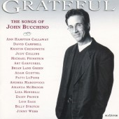 John Bucchino - Grateful: The Songs Of John Bucchino (2000)