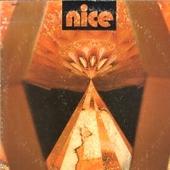 Nice - Nice