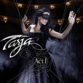 Tarja - Act I - 180 gr. Vinyl
