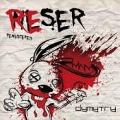 Dymytry - Neser - Reser /Remaster + Bonusy/2CD (2017)