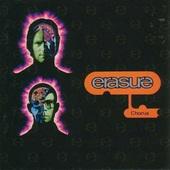 Erasure - Chorus (Edice 2016) - 180 gr. Vinyl
