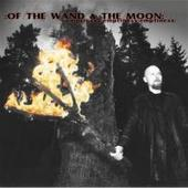 OF THE WAND & THE MOON - Emptiness Empti
