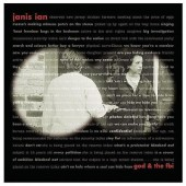 Janis Ian - God And The FBI (2000)